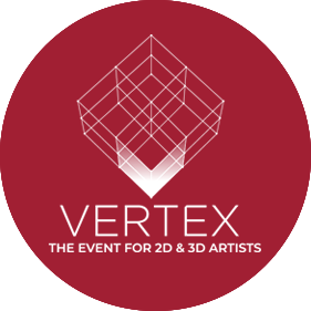 Vertex_logos_Website_memberportal