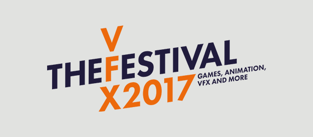 vfx-official-tickets-2017