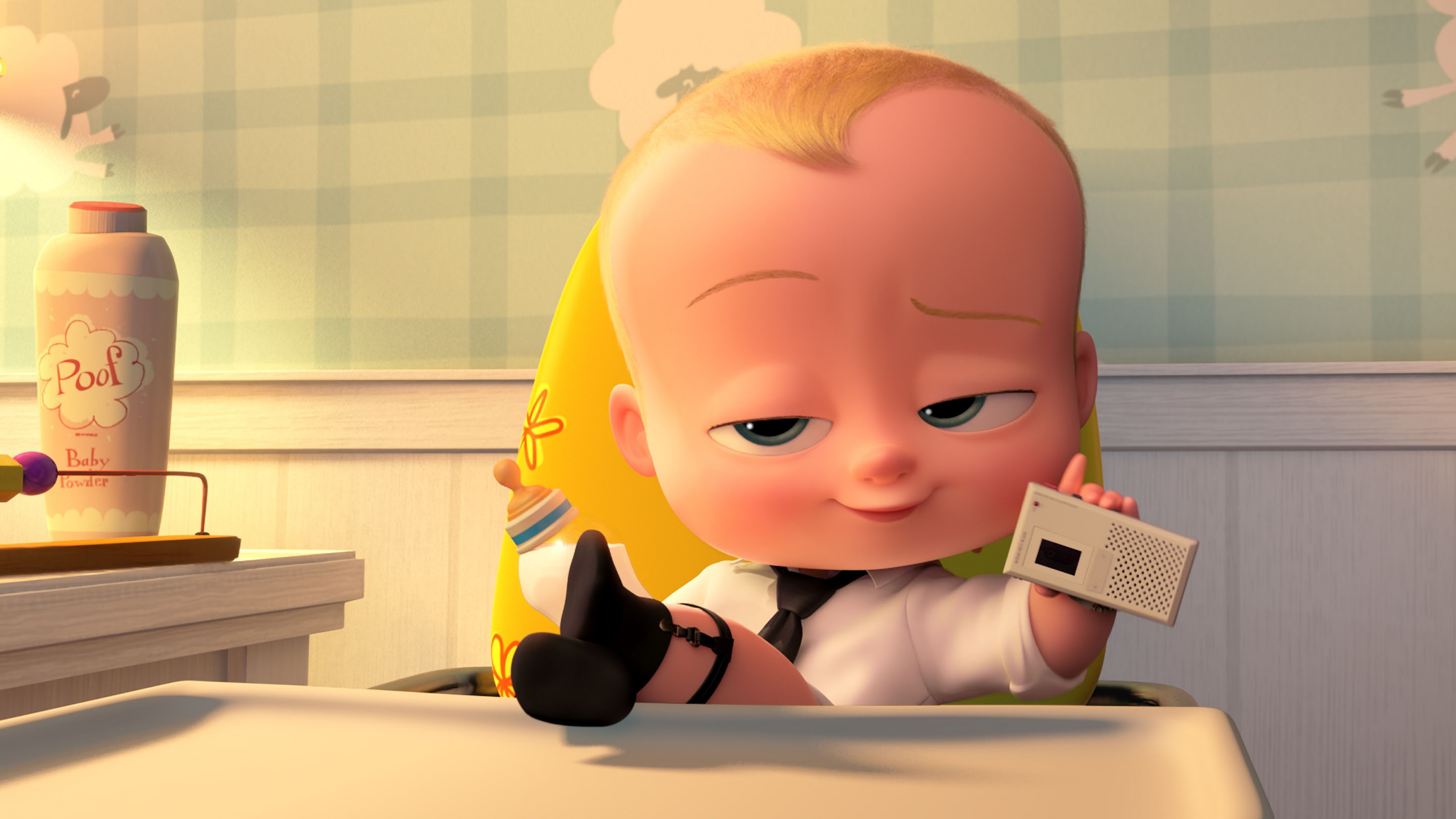 the-boss-baby-3840x2160-animation-baby-hd-4k-2994 (1)