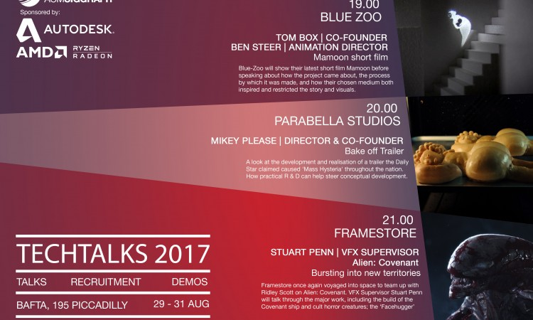 techtalks2017_poster_DAY01