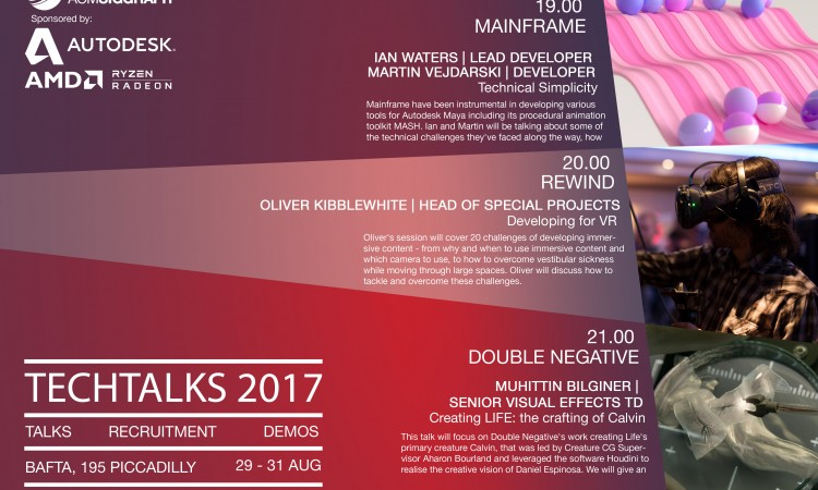 techtalks2017_poster_DAY02
