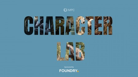 07_MPC_Character_lab_03_CleanPoster_v1