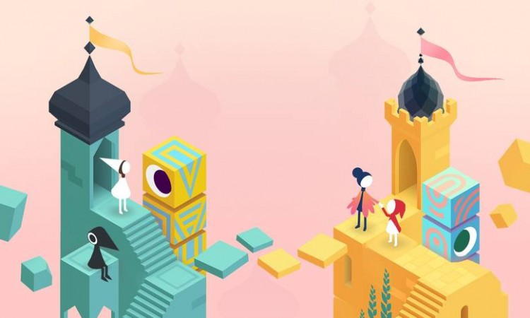 the-making-of-monument-valley_960