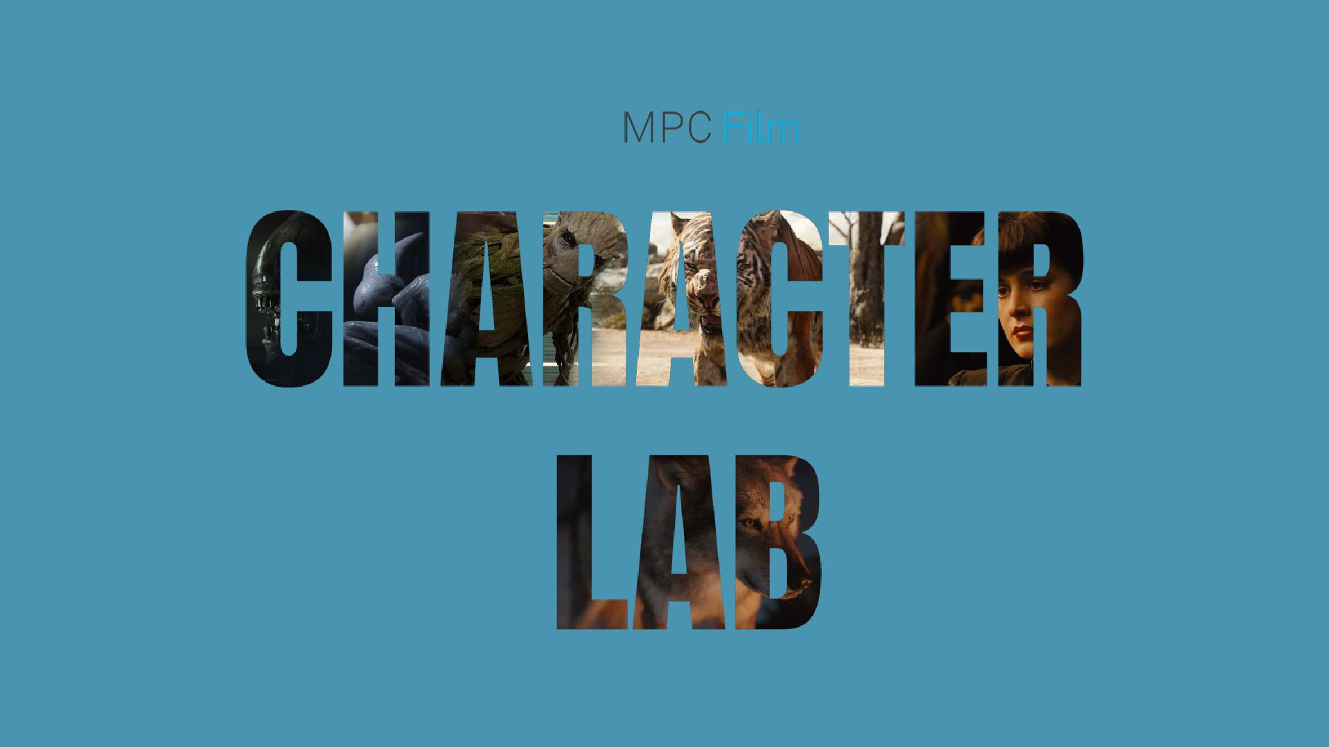 MPC Character Lab – Session_04 Poster