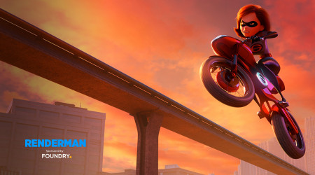 11_Pixar_Renderman_CleanLogos_Eventbrite_v1