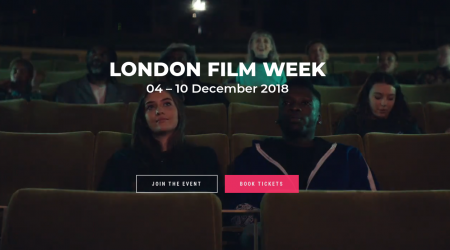 Screenshot_2018-11-15 Home - London Film Week