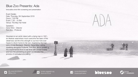 AdaPoster_v3