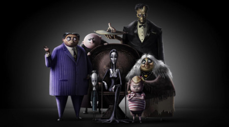 addamsfamily-mgm-header